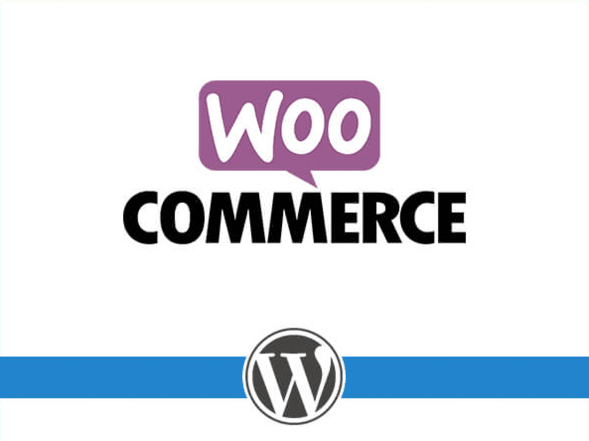 wc-wordpress